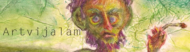Artvijalam