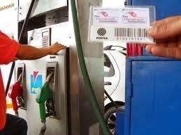 Sistema Automatizado para Abastecimiento de Combustible