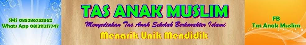 TAS ANAK MUSLIM