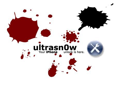 超雪ultrasn0w蘋果 ios 5.0.1/5.0 解鎖的兩大方案!