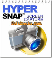 HyperSnap 7.27.01 Full