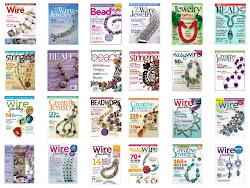 ~* Magazines *~
