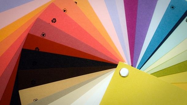 O que a cor do sou logo diz sobre a sua empresa (infográfico)