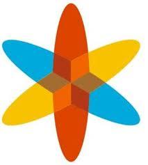 http://rofi.pun.bz/trik-internet-gratis-indosat-juli-2013.xhtml