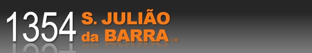 CNE 1354 - São Julião da Barra
