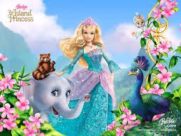 Watch Barbie Movies Online For Free