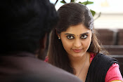 Citizen Movie Photos Gallery-thumbnail-3