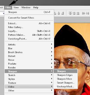 smudge+Painting+Manual5 Teknik Smudge Painting Manual dengan photoshop