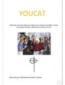 Materiales  Youcat  parte I  Para niños, adolescentes y jóvenes del MFC