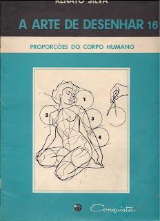[Apostila]A arte de desenhar as proproções do corpo humano A%2BARTE%2BDE%2BDESENHAR%2BPROPORCOES%2BDO%2BCORPO%2BHUMANO