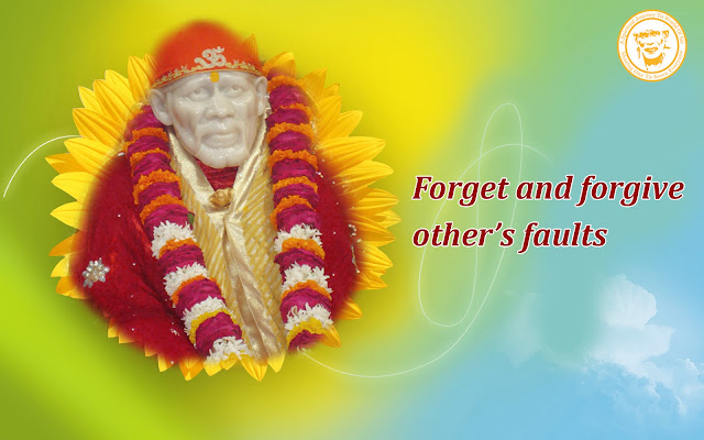 A Couple of Sai Baba Experiences - Part 1118