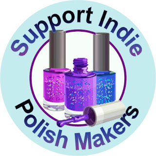 Support Indie Polish