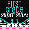 First Grade Super Stars