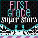 First Grade Super Stars