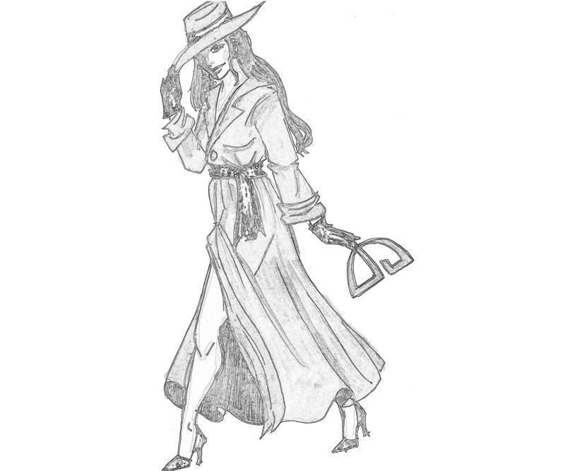 Carmen Sandiego Carmen Sandiego Style | Tubing