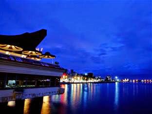 Harga Hotel Makassar - Makassar Golden Hotel