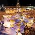 Ισπανία: Ομόφωνη απόφαση για μελέτη των προτάσεων των «αγανακτισμένων»...