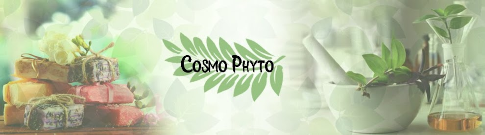 Cosmo Phyto