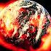 Tormenta solar atemoriza al mundo porque creen que es el apocalipsis