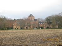 Priorij O.L.Vr. van Bethanië