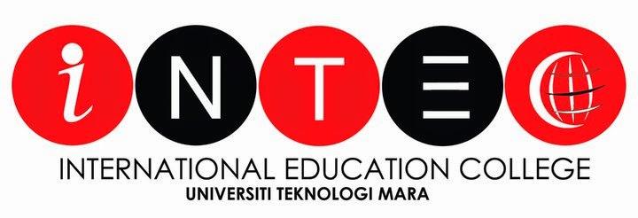 International Education College (2011-2013)