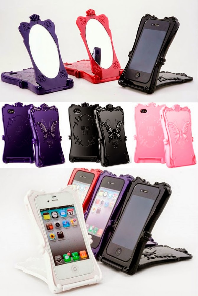 http://gizmodiva.com/mobile_phones/anna-sui-mirror-comestic-cover-for-iphone-5.php