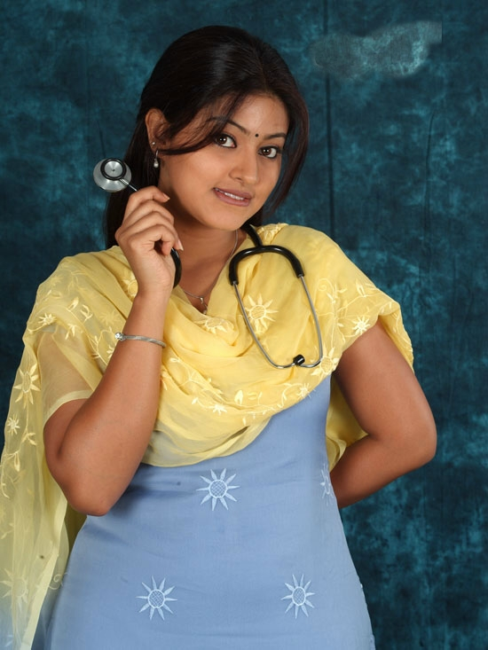 Tamil Actress Sneha Spicy S In Saree Hot South