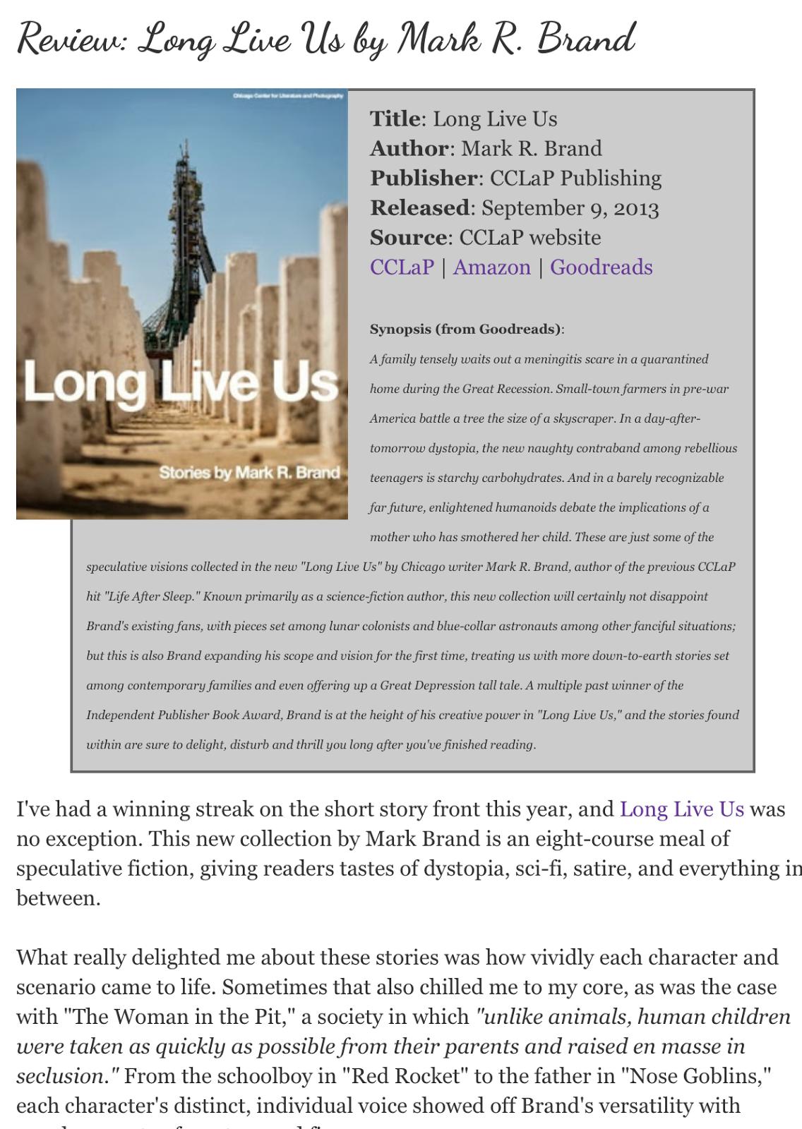 http://www.lovelybookshelf.com/2013/10/review-long-live-us-by-mark-r-brand.html