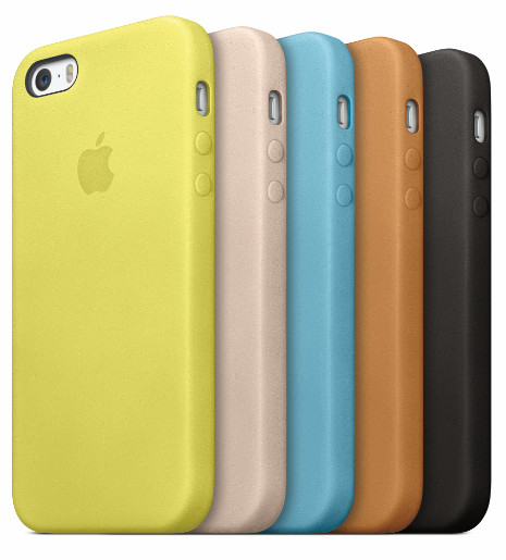 apple iphone 5s, apple iphone 5s philippines, iphone 5s