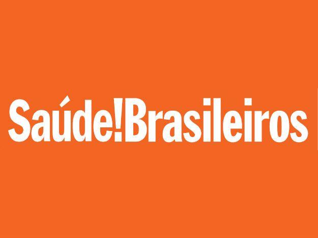 Saúde!Brasileiros