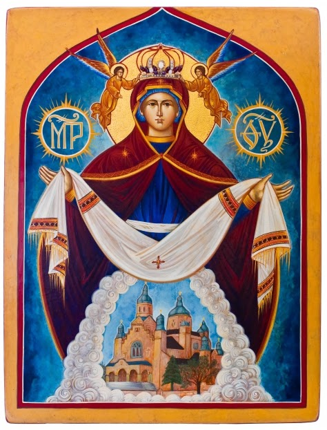 http://esnucc.org/news-events/news/2010/may/28/icon-protection-mother-god-written-jubilee-eparchy