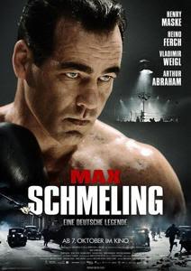 descargar Max Schmeling – DVDRIP LATINO