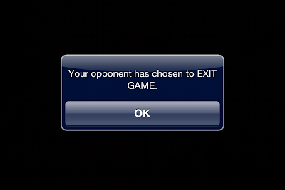 IMG_0006 Review: Street Fighter 4 Volt (iPhone)