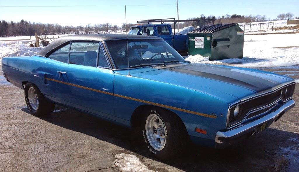 1970_roadrunner