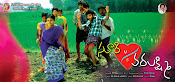 Suri vs varalaxmi movie wallpapers-thumbnail-1