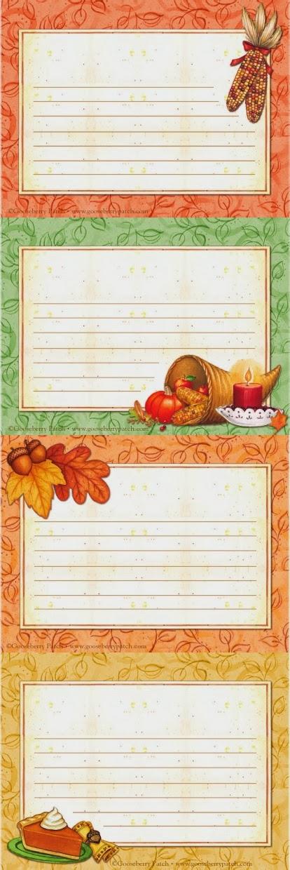 http://www.scribd.com/doc/113400399/Gooseberry-Patch-Gratitude-Cards