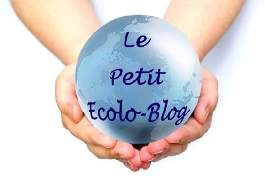 Le petit écolo-blog