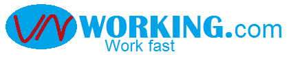 Vnworking.com