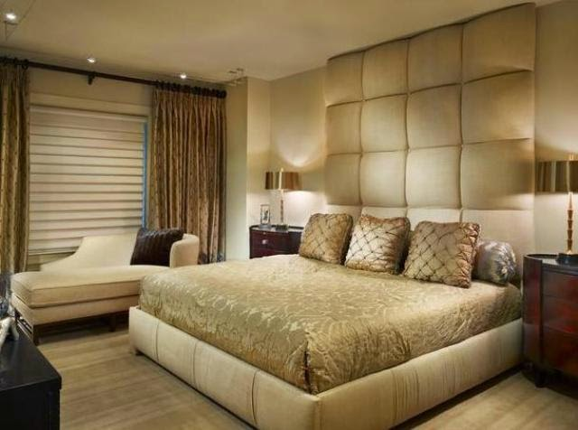New Bedroom Designs 2016 interior design 2015: bedrooms minimalist design trend of 2015