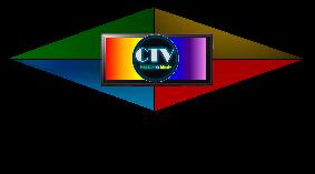 Comentários da Televisão