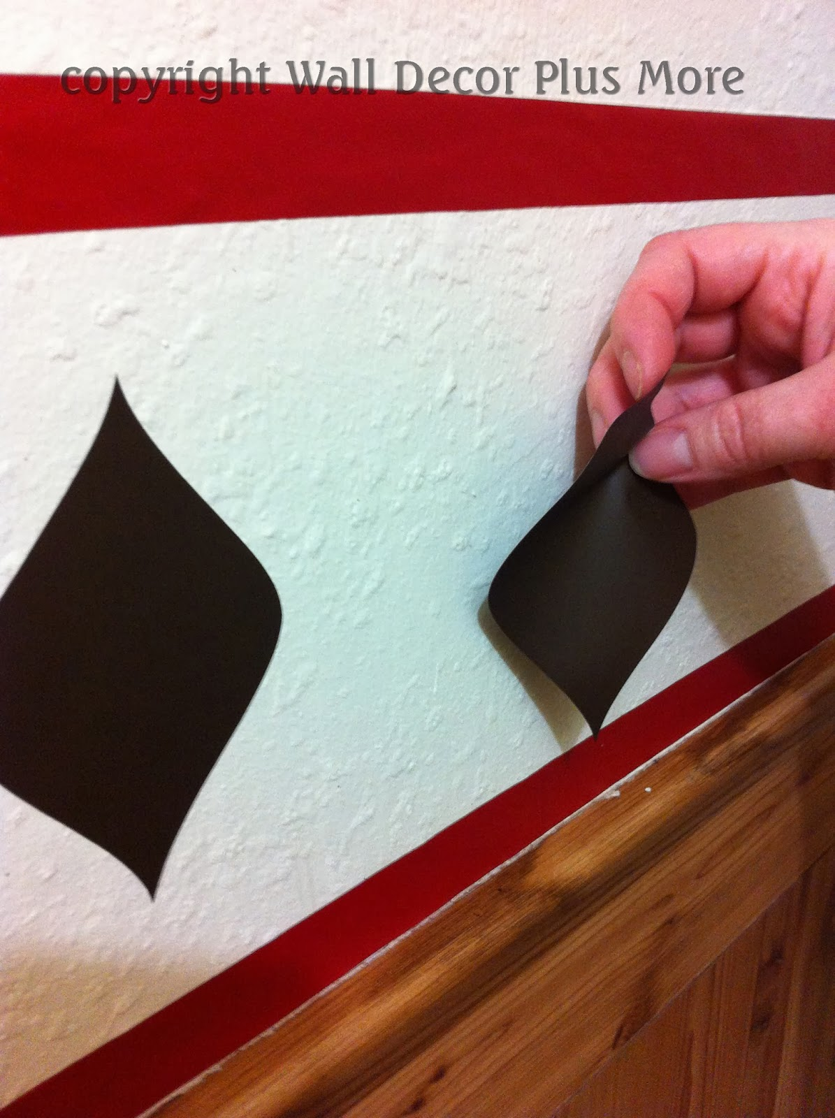 The Trending Stuff About Wall Decals And Stickers - Custom vinyl decal usage and application