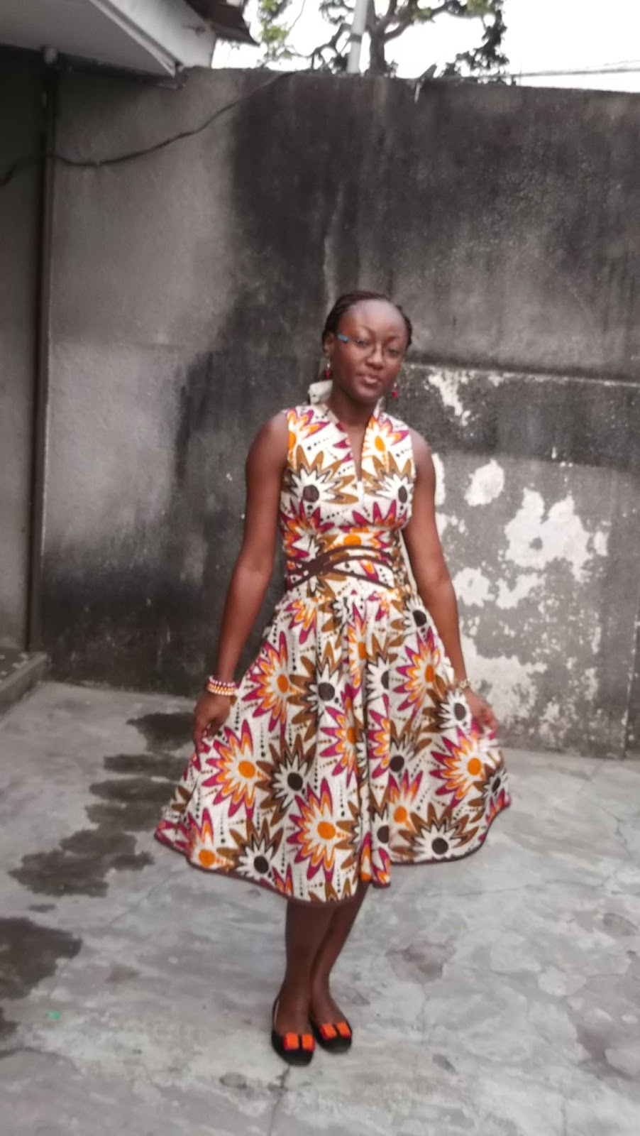 Robes Woodin