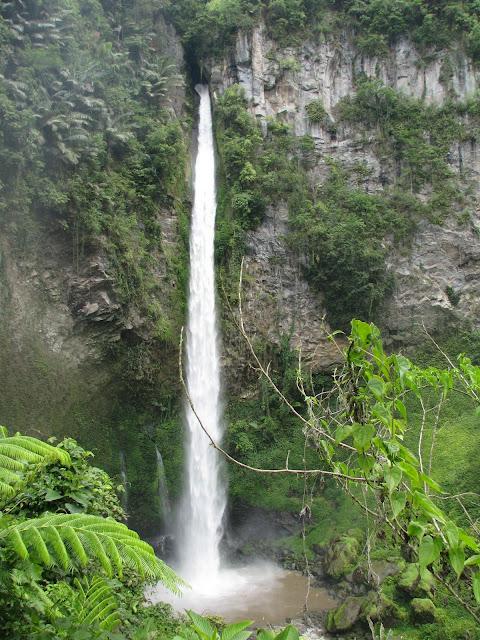 tudaya falls mt apo, Tudaya Falls Sta. Cruz, Davao del Sur, TUDAYA WATERFALLS, MT APO FALLS, WATERFALLS NEAR MT APO, MT APO CLIMB, philippine waterfalls, waterfalls philippines