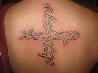 Bow tattoos tattoo ideas for moms