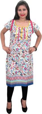 http://www.flipkart.com/indiatrendzs-casual-printed-women-s-kurti/p/itme8yumtzh5hn95?pid=KRTE8YUMXHCESQNK&ref=L%3A-6715857664446411934&srno=p_21&query=indiatrendzs+kurti&otracker=from-search