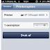 Print eenvoudig vanaf elk iOS-apparaat