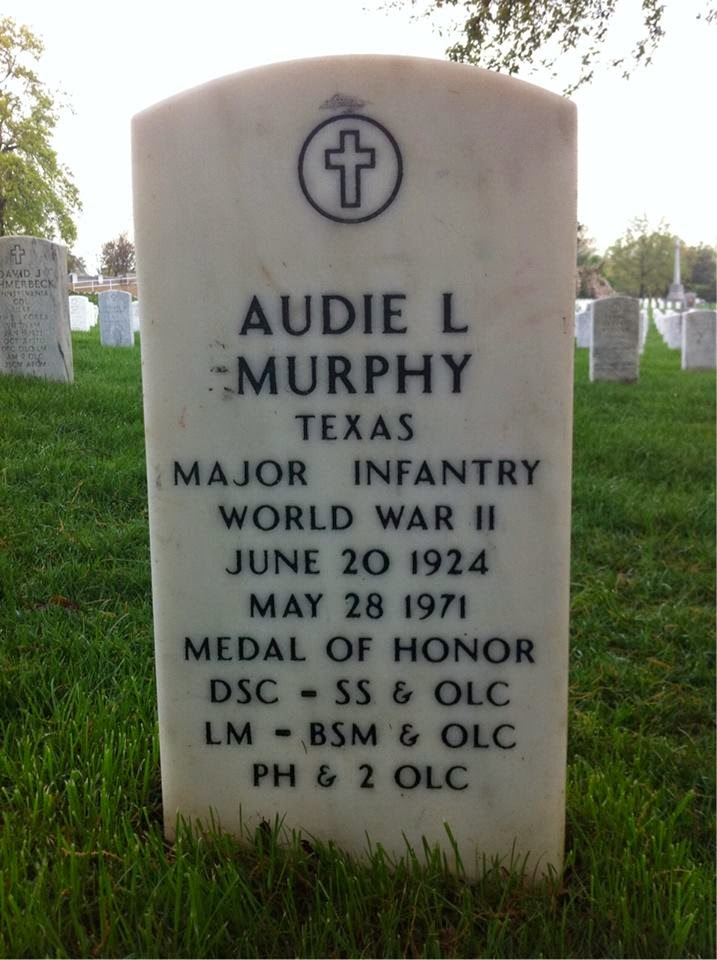 Audie Murphy Va File Audie L Murphy Va Hospital San