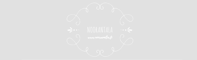 NOORANTALA