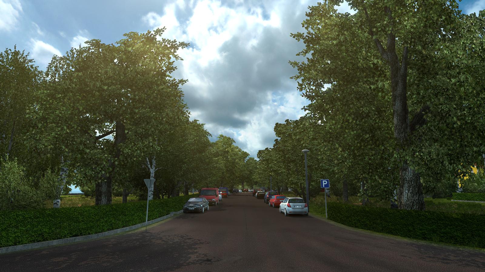 http://4.bp.blogspot.com/-g0gnM3AsEsw/VK6okq9TUCI/AAAAAAAABcA/qvMHJl324_I/s1600/ets2_scandinavia_kalmar_002.jpg