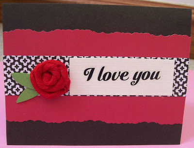 i+love+you+greeting+cards+for+girlfriend+(7)